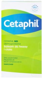 Cetaphil MD bálsamo protetor
