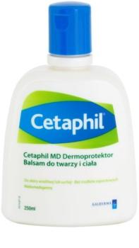 Cetaphil MD захисний бальзам