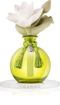Chando Myst Jasmine & Plumeria aróma difúzor s náplňou 200 ml