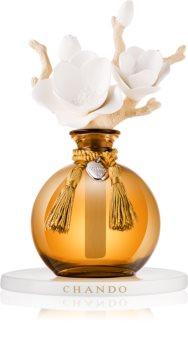 Chando Myst Vanilla & Cedar aroma difuzor cu rezervã 200 ml I.
