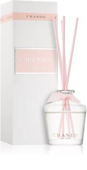 Chando Elegance Lavender Sea aróma difúzor s náplňou 35 ml