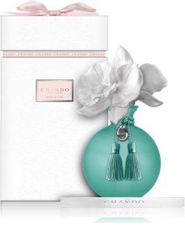 Chando Myst Amber & Sage Aroma Diffuser mit Nachfüllung 200 ml