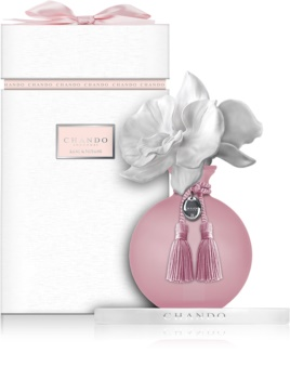 Chando Myst Lilac & Nutmeg Aroma Diffuser With Filling 200 ml