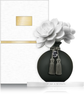 Chando Myst Midnight Lotus aróma difúzor s náplňou 200 ml