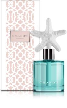 Chando Ocean Coastal Mist Aroma Diffuser With Refill 100 ml