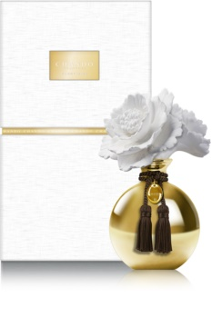 Chando Myst Peony Garden Aroma Diffuser With Filling 200 ml