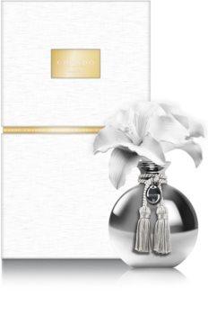 Chando Myst Fresh Lily Aroma Diffuser met vulling 200 ml
