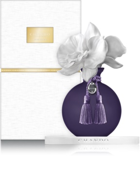 Chando Myst Wild Orchid Aroma Diffuser With Refill 200 ml