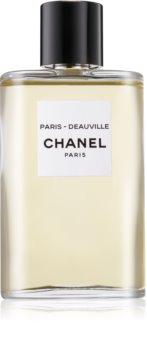 Chanel Paris Deauville toaletná voda unisex 125 ml
