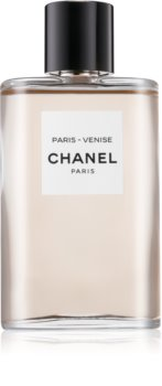 Chanel Paris Venise eau de toilette Unisex
