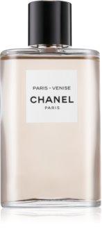 Chanel Paris Venise toaletní voda unisex 125 ml