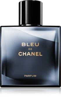 Chanel Bleu de Chanel parfüm uraknak 50 ml
