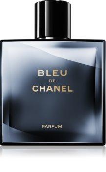 Chanel Bleu de Chanel parfém pre mužov 100 ml
