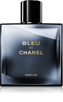 Chanel Bleu de Chanel parfum za moške 100 ml