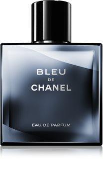Chanel Bleu de Chanel parfémovaná voda pro muže 50 ml