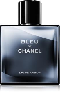 Chanel Bleu de Chanel parfumovaná voda pre mužov 50 ml
