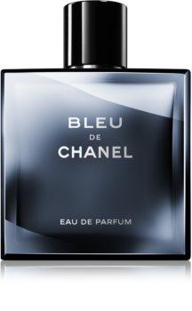 Chanel Bleu de Chanel eau de parfum για άντρες 100 μλ