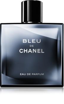 Chanel Bleu de Chanel woda perfumowana dla mężczyzn 100 ml