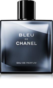 Chanel Bleu de Chanel Parfumovaná voda pre mužov 150 ml