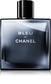 Chanel Bleu de Chanel toaletná voda pre mužov 100 ml