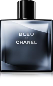Chanel Bleu de Chanel Eau de Toilette for Men 150 ml