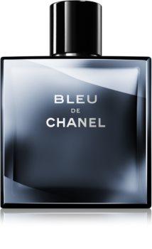 Chanel Bleu De Chanel Eau De Toilette For Men 150 Ml Notinofi