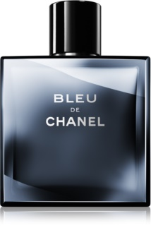 Chanel Bleu De Chanel Eau De Toilette Pour Homme 150 Ml Notinobe