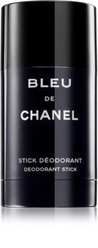 Chanel Bleu de Chanel deo-stik za moške 75 ml