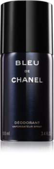 Chanel Bleu de Chanel dezodor férfiaknak 100 ml