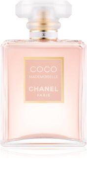 Chanel Coco Mademoiselle Eau de Parfum für Damen