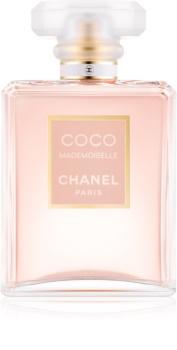 Chanel Coco Mademoiselle Eau De Parfum Nőknek 100 Ml Notinohu