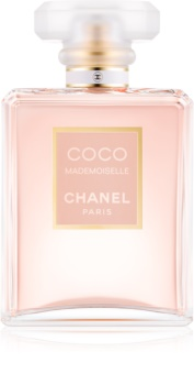 876c52225b1 Chanel Coco Mademoiselle, eau de parfum para mujer 100 ml | notino.es