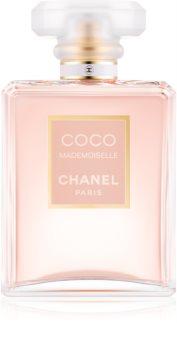 Chanel Coco Mademoiselle parfémovaná voda pro ženy 100 ml