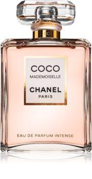 f7bdf24b Chanel Coco Mademoiselle Intense