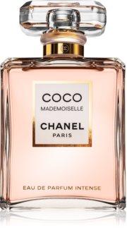 Chanel Coco Mademoiselle Intense Eau de Parfum für Damen 100 ml