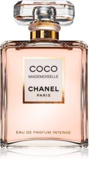 Chanel Coco Mademoiselle Intense parfumovaná voda pre ženy 100 ml