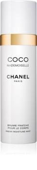 Chanel Coco Mademoiselle Bodyspray  voor Vrouwen  100 ml