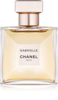 Chanel Gabrielle парфумована вода для жінок 35 мл