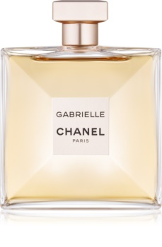 Chanel Gabrielle парфюмна вода за жени  100 мл.