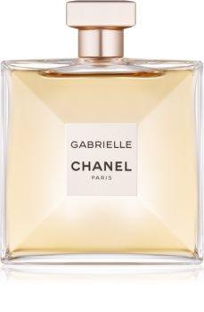 Chanel Gabrielle Eau de Parfum für Damen 100 ml