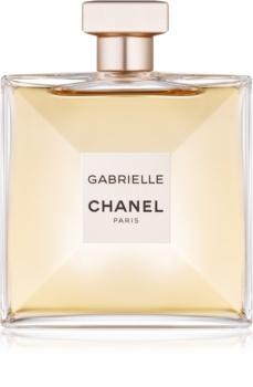 Chanel Gabrielle eau de parfum hölgyeknek 100 ml