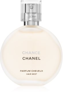 Chanel Chance dišava za lase za ženske 35 ml