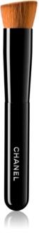 Chanel Les Pinceaux пензлик для нанесення тонального крему та пудри
