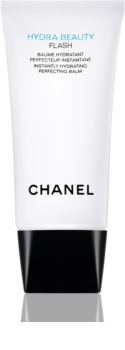 Chanel Hydra Beauty balsam hidratant cu efect de perfecționare