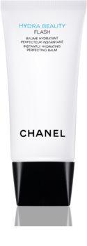 Chanel Hydra Beauty zdokonalující hydratační balzám