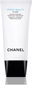 Chanel Hydra Beauty zdokonaľujúci hydratačný balzam