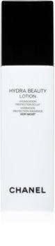 Chanel Hydra Beauty hidratantna voda za lice
