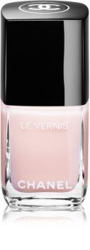 Chanel Le Vernis verniz