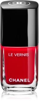 Chanel Le Vernis Nagellack