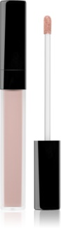 Chanel Le Correcteur de Chanel Longwear Colour Corrector korektor pro sjednocení barevného tónu pleti